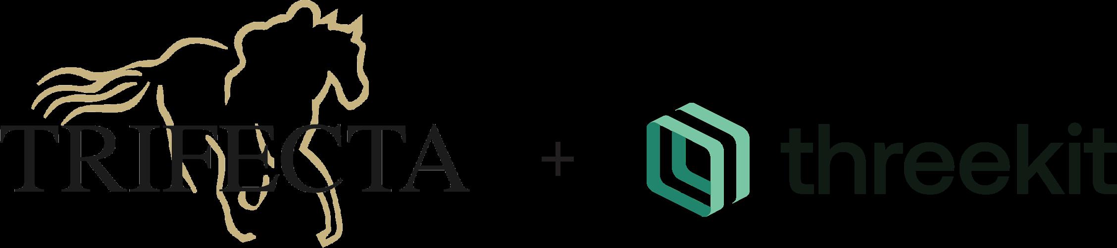 Trifecta+Threekit_Logos